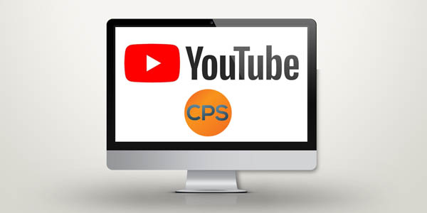 Youtube Advertising Campaigns